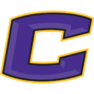Cascade Christian High School logo