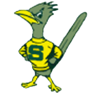 Saddleback High School logo