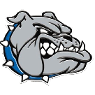 Passaic County Tech High School logo