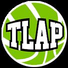 TLAP Sports Academy Prep logo