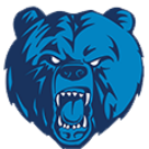 Sylvan Hills High School logo