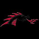 Stuart Hall School logo