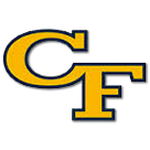 Cape Fear High School logo