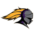 Lake Havasu High School logo