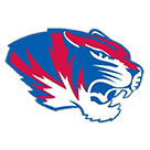 Jonesboro-Hodge High School logo