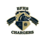 Benjamin Franklin High School logo