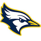 Shepherd High School logo