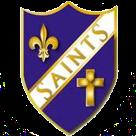 St. John Lutheran HS logo