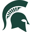 Mountain Brook High School logo