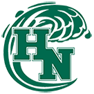 Holy Name logo