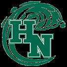 Holy Name logo