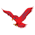 Gale-Ettrick-Trempealeau High School logo