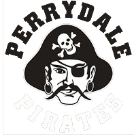 Perrydale High School logo