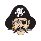 Gilman High School logo