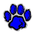 Old Lyme High School logo