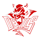 Lawrence County High School logo