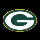 Glenvar High School logo