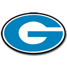 Gibbs High School logo