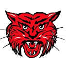 Ruston High School logo