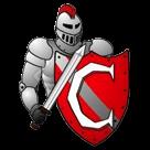 Champions Academy logo