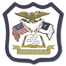 Fairfax Baptist Temple Academy logo