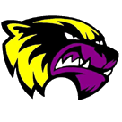 Herreid/Selby High School logo