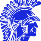 West Central High School logo