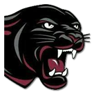 Maplewood High School logo