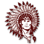 Happy Valley High School logo