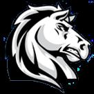 King City High School logo