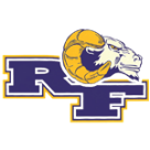Roaring Fork High School logo