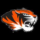 Sterling High School  logo
