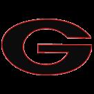 Grace Brethren High School logo