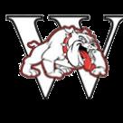 Wilson Senior High School logo