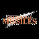 Chadwick-Milledgeville High School logo