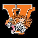 Van Vleck High School logo