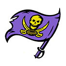 Islip High School logo