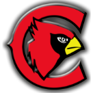 South Sioux City High School logo
