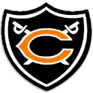 Coldwater High School logo
