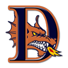 Stranahan High School logo