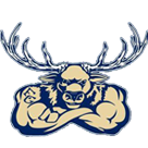 Elk Grove High School logo