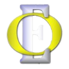 Oran High School logo