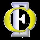 Oran High School logo