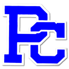 Peninsula Catholic High School logo