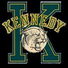 John F Kennedy High School - Sacramento logo