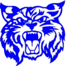 Phillips High School logo