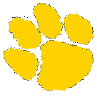 Onamia High School logo