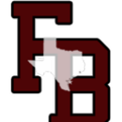 Flour Bluff High School logo