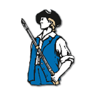 Valley Baptist Christian School logo