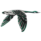 Wethersfield High School logo